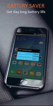 Ultra Fast Charging : Super Fast 5x screenshot 1