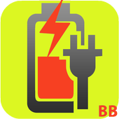 Super Charger icon