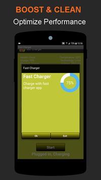 Super Charger screenshot 4