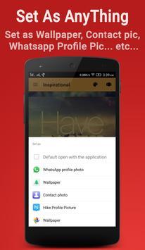 Pics for Instagram & Whatsapp apk screenshot