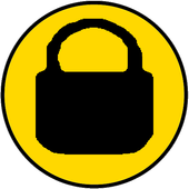 The Lock - guess the code icon
