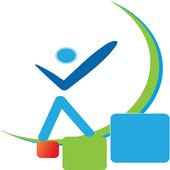 Life Analyzer icon