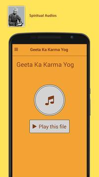 Rishi Chintan screenshot 5