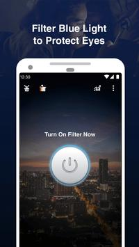 Night Filter screenshot 4
