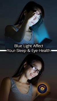 Night Filter poster