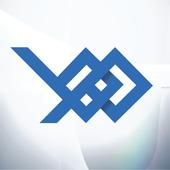 BluepayMax icon