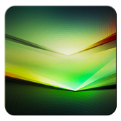 Backgrounds HD (Wallpapers HD) icon