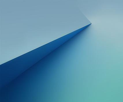 S4 S5 S7 S8 HD Wallpaper apk screenshot
