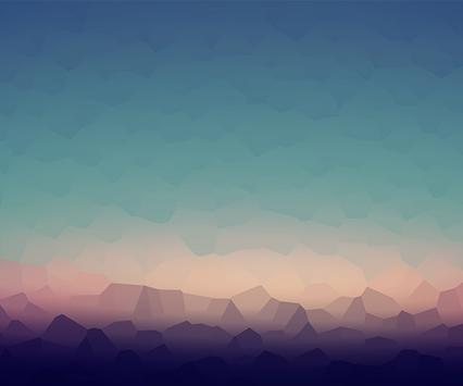 Simple Live Wallpaper apk screenshot