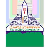 ORL Academy - ASU 2016 icon