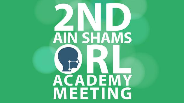 ORL Academy - ASU 2016 screenshot 1