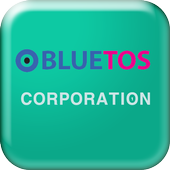 Bluetos icon