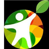 건강 정보 매거진 라임 365 icon