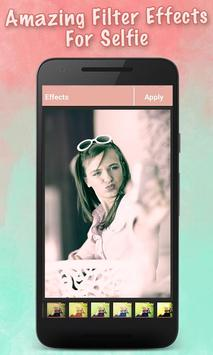 Beauty Selfie Camera Expert apk screenshot