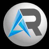 AR Pong icon