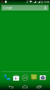 Colors Live Wallpaper screenshot 4