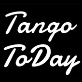 TangoToday Milonga icon