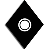 Black Diamond - SLT icon