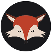 BlackFox icon