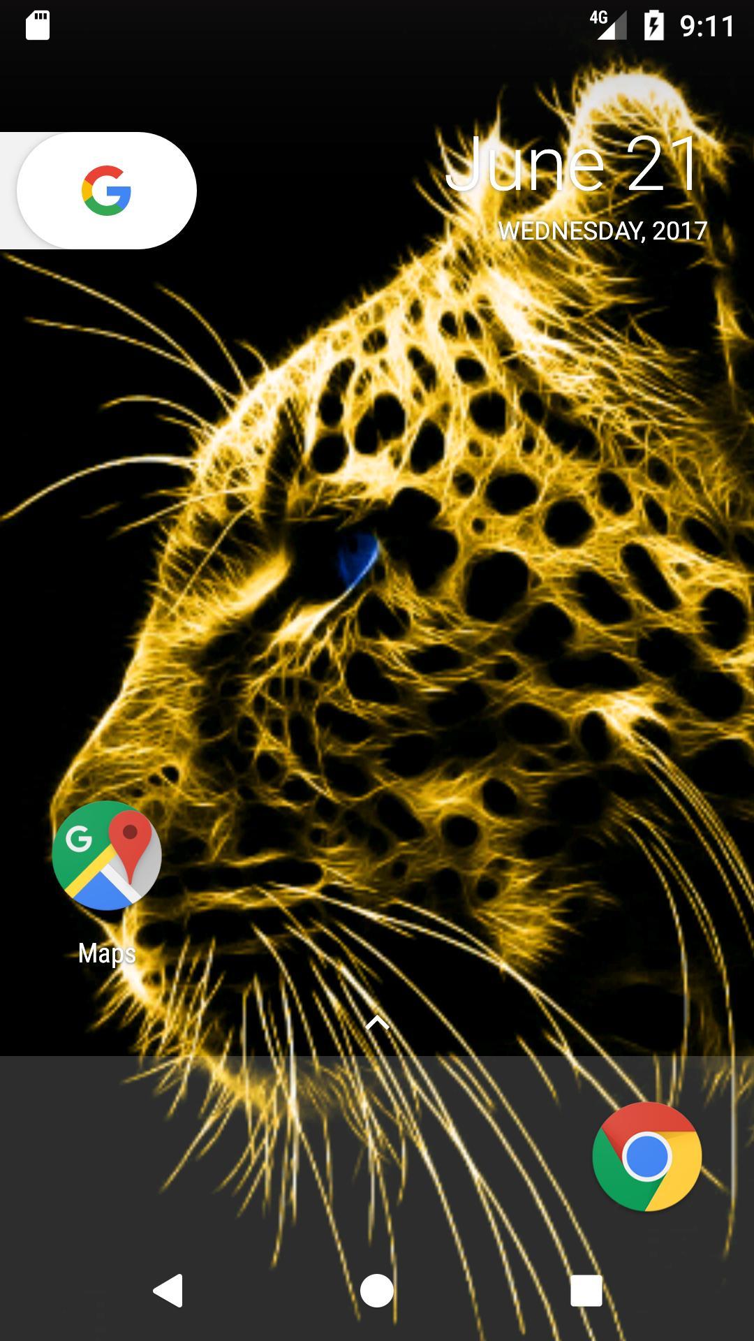 Unduh 8000 Wallpaper Black Gold Hd Android HD Terbaru