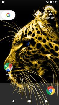 Black and Gold HD FREE Wallpaper screenshot 10