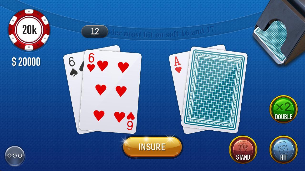 Blogs de jugadores de poker