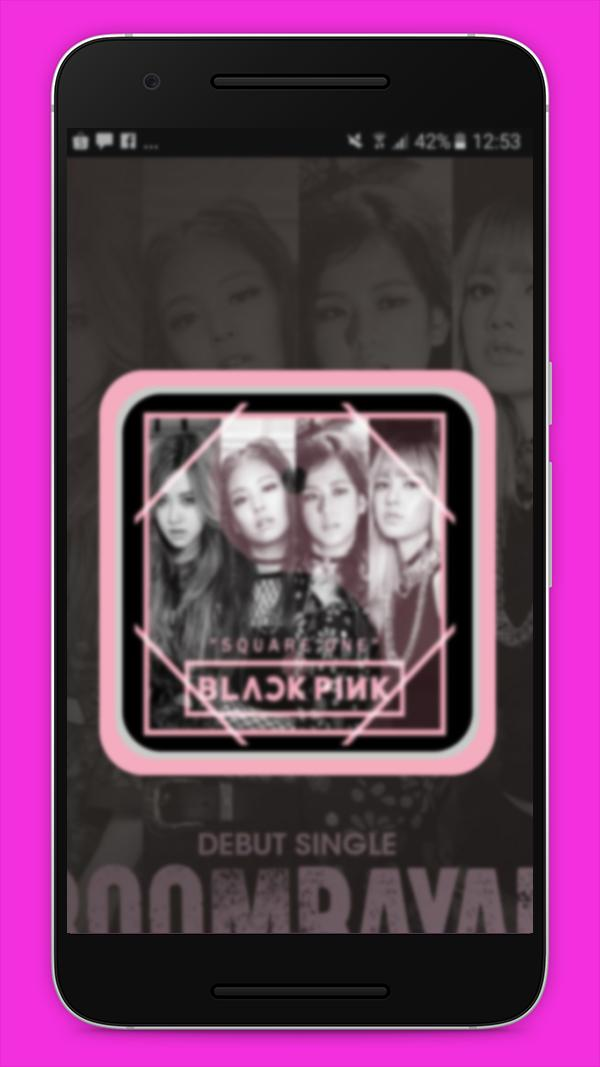 By Photo Congress || Blackpink All Songs Mp3 Download