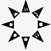 Black Punk - SLT icon