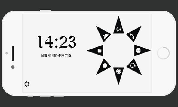 Black Punk - SLT apk screenshot