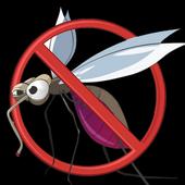 Mosquito Repellent Sonic Atack icon