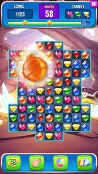 Bounty Blast apk screenshot