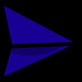 Random Text icon