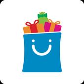 Blibli.com icon