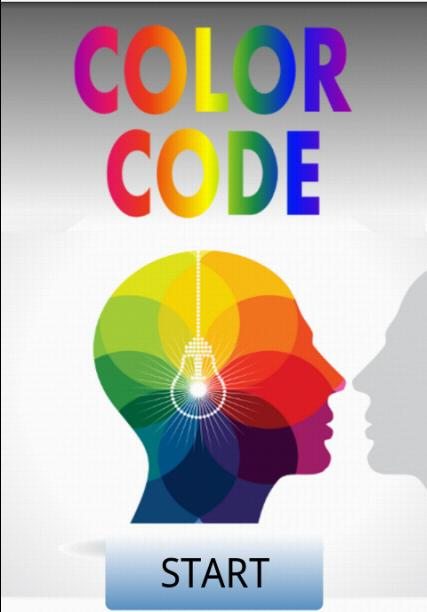 Color Code Personality Test For Android Apk Download