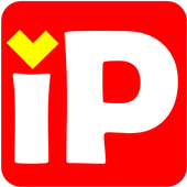 inPlace icon