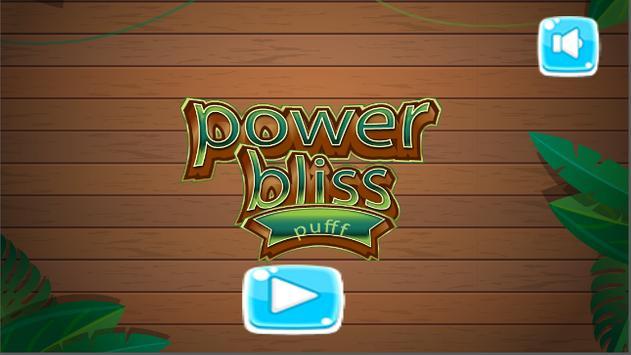 power bliss puff screenshot 1