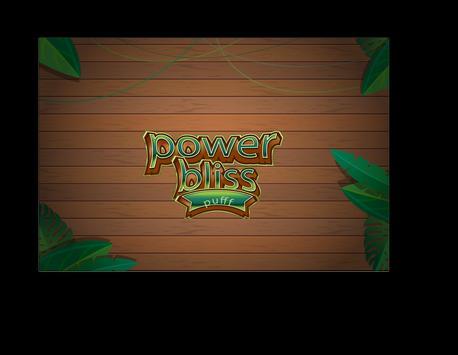 power bliss puff screenshot 3
