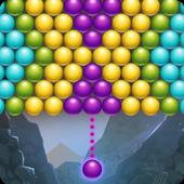 Dragon Bubble Blitz icon