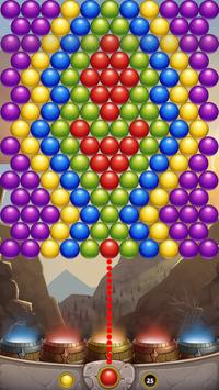 Dragon Bubble Blitz screenshot 13