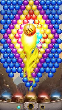 Dragon Bubble Blitz screenshot 14
