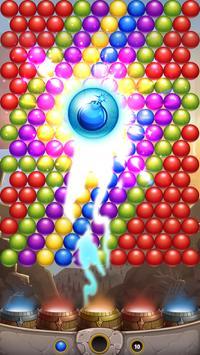 Dragon Bubble Blitz screenshot 1