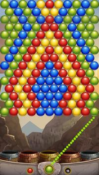 Dragon Bubble Blitz screenshot 2