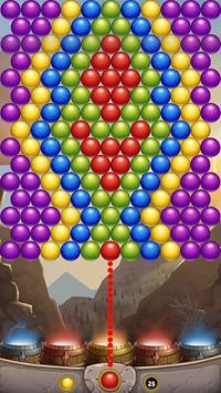 Dragon Bubble Blitz screenshot 8