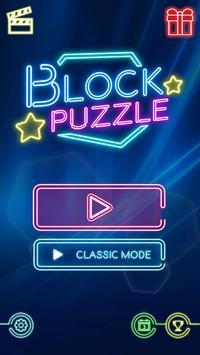 Hexa Block Puzzle screenshot 5