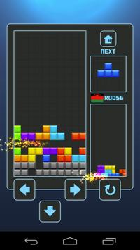 Block Brick Classic Fighter apk screenshot