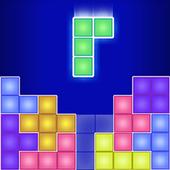 Block Mania Blast Puzzle icon