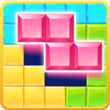 Block Puzzle - Gems Challenge icon