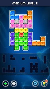 Block Puzzle screenshot 14