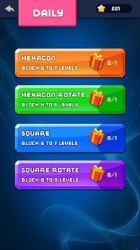Block Puzzle screenshot 15