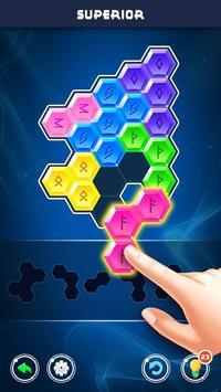 Block Puzzle screenshot 18